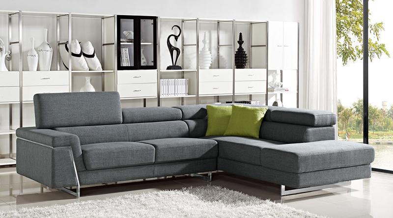 Canapele Iasi.Curatare Canapea Coltar Textil Cinci Locuri Servicii De