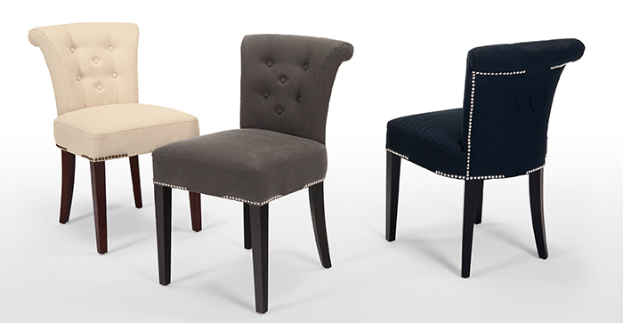 mai tarziu pe picioare imagini din pantofi autentici Curatare scaune tapitate stofa, material textil sau natural